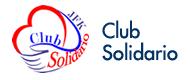 Club solidario JFK