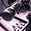 Taller de radio en colegios privados en Zona Sur del Colegio JFK
