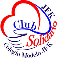 logo-club-solidario